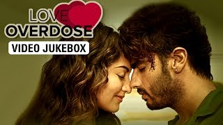 Love Overdose | Video Jukebox