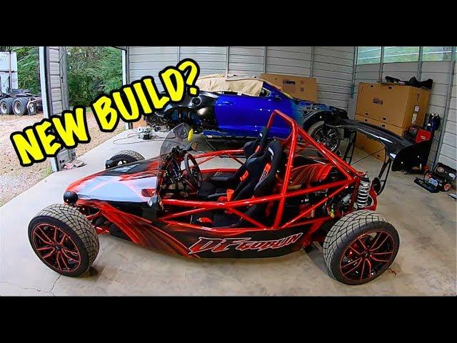 building-a-custom-kit-car