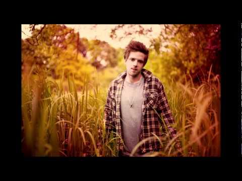 Benjamin Francis Leftwich - Rebellion (Arcade Fire cover)
