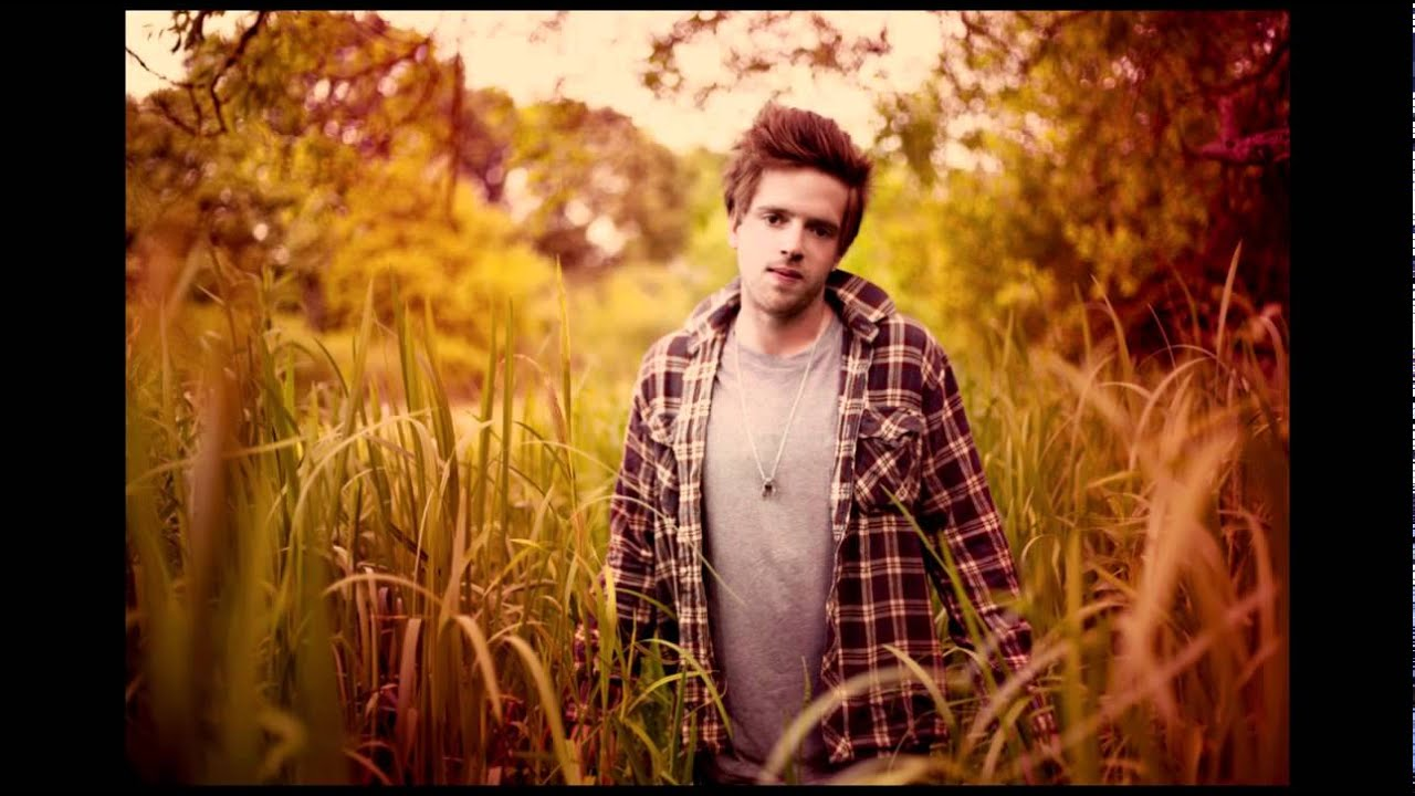 Benjamin Francis Leftwich - Rebellion (Arcade Fire cover)