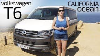 volkswagen-t6-california-ocean-el-clipsetlab-sobre-ruedas