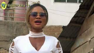 Logba tota and Akpom falls your prefered tourism destination