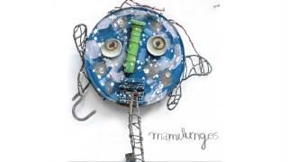 Mamelungos - 05 - Fanfarra