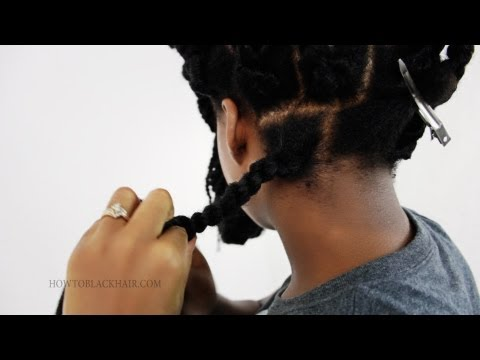 havana-twists:-how-to-rope-twist-the-back-of-your-own-head-tutorial-part-4