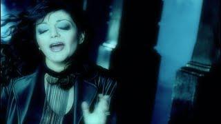Samira Said - Leila Habibi | 2001 | OFFICIAL HD CLIP | سميرة سعيد - ليلة حبيبي - فيديو كليب