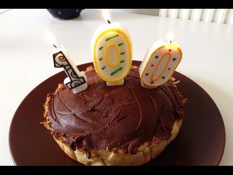 """recette-gâteau-éponge-""""777""""-type-quatre-quarts-moelleux-à-la-crème-cuisson-micro-onde-/-doré-au-four"""