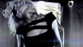 Alisiq - Totalno tvoq/ Алисия - Тотално твоя