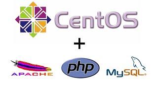 How To Configure Web Server Linux, Apache, MySQL, PHP, PhpMyadmin (LAMPP) On Linux CentOS 6.6