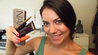 10 Products I Would Repurchase TAG :)