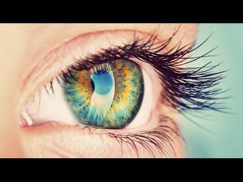 10 важнейших фактов о глазах и о том, как сохранить зрение