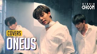 Nao 'Bad Blood' by 원어스(ONEUS) | [COVERS]
