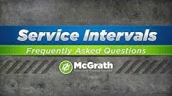 FAQ: How Often Should I Get My Car Serviced?