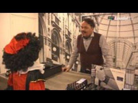 Sinterklaasjournaal 2019, afl  2