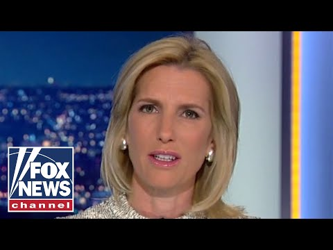 Ingraham: Bloomie (doesn't) get your guns