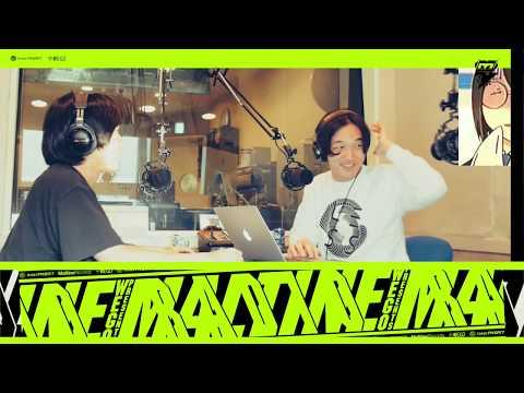 WEGO presents Maltine Radio Vol.2