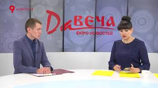 ГОСТЬ Сергей Шмырин