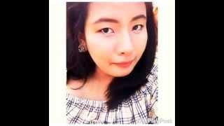 ความรักสีดำ cover คาราโอเกะ by zeezom
