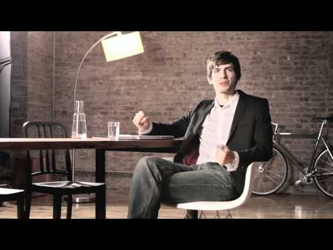 David Karp: When It All Came Together