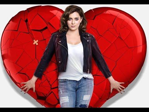 Crazy Ex-Girlfriend Season 2a Review