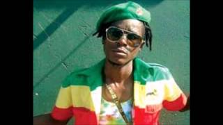 soul jah love 2014 -  mese kuno (double trouble riddim)