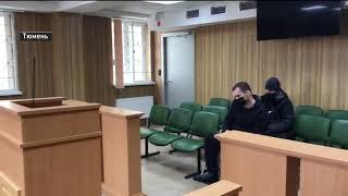Экс тренеру сборной России по каратэ вновь предъявили обвинение в организации угонов