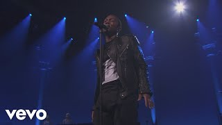 Love In The Future / The Beginning... (Live from iTunes Festival, London, 2013)