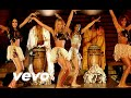 Destiny S Child Survivor Live Disney Special mp3