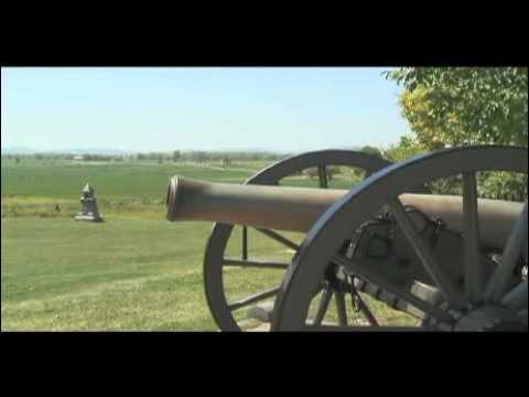 Lightner Farmhouse B&B...Gettysburg's Historic Choice