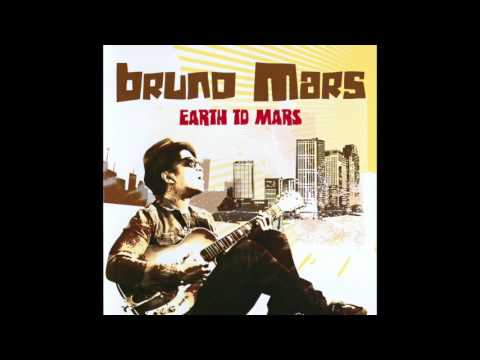 Bruno Mars - Watching Her Move [Earth to Mars]