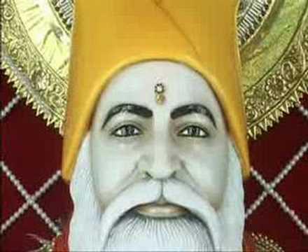 Lord Satguru Swami sai Teun Ram ji Maharaj Jayant Wallpapers for free download