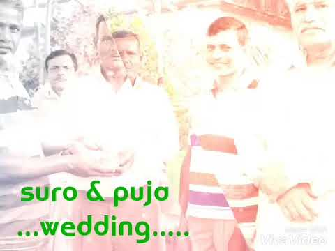 Prajakta shukre wedding invitations