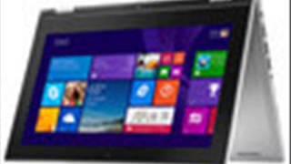 Best Price I31473750SLV Dell Inspiron 11.6