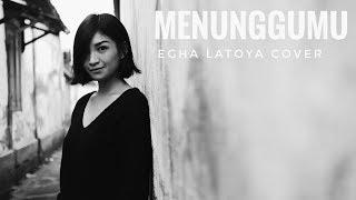 EGHA DE LATOYA - MENUNGGUMU (PETERPAN) - LIVE ACOUSTIC