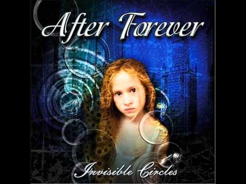 After Forever -  Reflections HD
