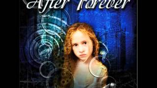 Watch After Forever Reflections video