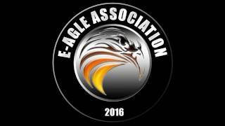 Parco Fitness E-agle Association