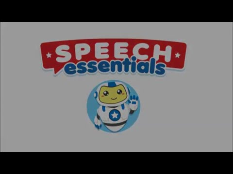 Speech Therapy Tips- S Sound Pronunciation