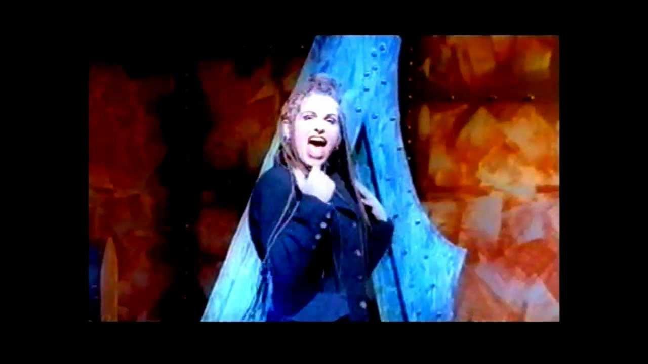 Video1994 Youtube Uamp; Cappella Edit Mealbum E2HID9