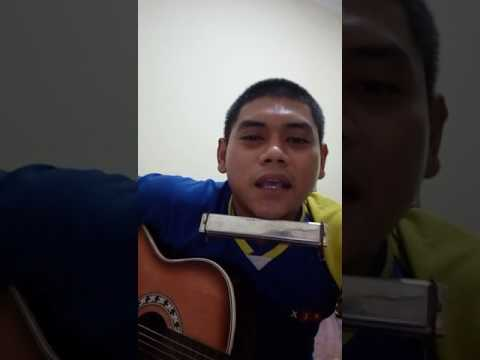 Iwan fals - Negara (cover by Andri)