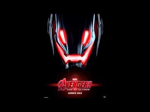 【The Avengers: Age of Ultron 復仇者聯盟2: 奧創紀元】I've Got No Strings On Me 魁儡線 lyrics 英文中文歌詞【翻譯 ...