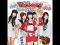 がんばれ!Victory「青春!ヒーロー」MV