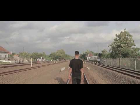 cover video clip nineball