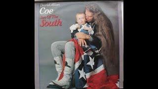 Storms Never Last by David Allan Coe, Waylon Jennings, Willie Nelson & Jessi Colter