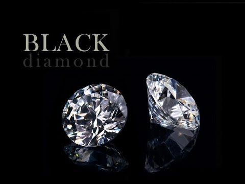 Black Diamonds   The Rise of Rich Black South Africans