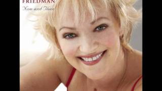 Maria Friedman - If You Go Away