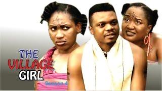 Village Girl Season  4  - Latest Nigerian Nollywood Movie