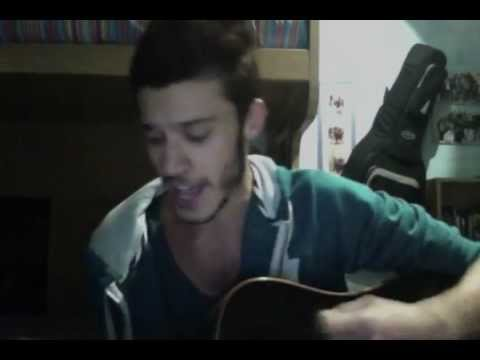 Deaf Havana - Filthy Rotten Scoundrel (Acoustic Unwise Cover) mp3