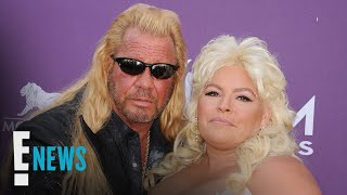 Beth Chapman Passes Away After Cancer Battle | E! News