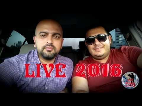 Nicusor BOIERU - Mega Colaj cu Muzica de Petrecere - Hore si Sarbe - Live 2016