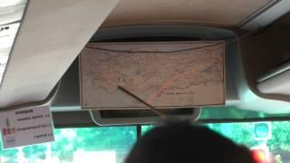 2. Турция. 21 сентября 2014 г Автобус № 12 (Пазл Тур) Экскурсия в Анталию(, 2014-10-11T16:13:17.000Z)